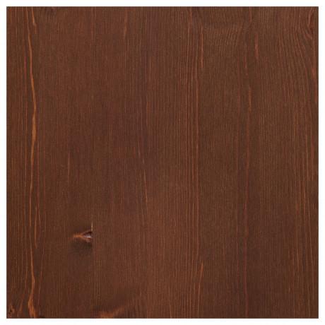 Морилка, д/использования на улице ВОРДА коричневый фото 2