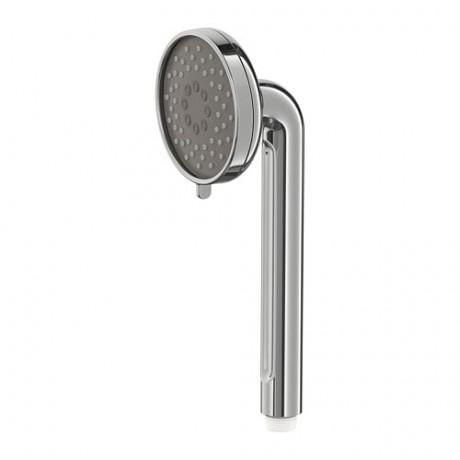 3-струйный ручной душ ВОКСНАН хромированный фото 0